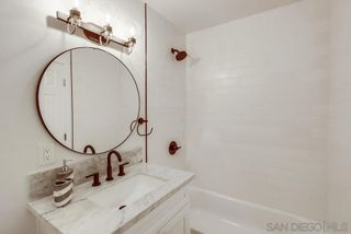 Photo 25: House for sale : 4 bedrooms : 13127 S S Mountain Dr in Lakeside