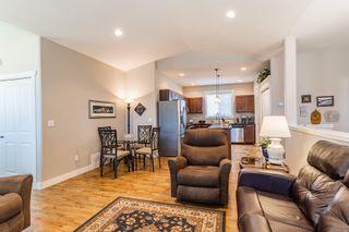 Photo 7: 2171 Village Dr in : Na Cedar House for sale (Nanaimo)  : MLS®# 881569
