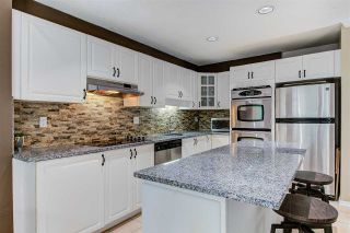 """Photo 3: 128 2998 ROBSON Drive in Coquitlam: Westwood Plateau Townhouse for sale in """"Foxrun"""" : MLS®# R2551849"""
