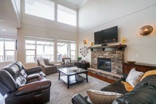 Photo 5: 23763 111A Avenue in Maple Ridge: Cottonwood MR House for sale : MLS®# R2562581