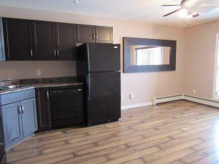 Photo 14: 320 9910 107 Street: Morinville Condo for sale : MLS®# E4240605