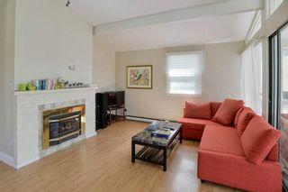 Photo 7: 47 Poplar Crescent in Ramara: Brechin House (2-Storey) for sale : MLS®# S4814627