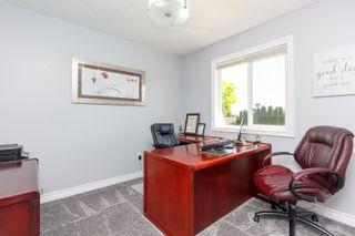 Photo 21: 2456 Timbercrest Dr in : Du East Duncan House for sale (Duncan)  : MLS®# 853931