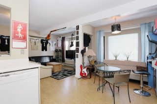 """Photo 15: 5807 170A Street in Surrey: Cloverdale BC House for sale in """"JERSEY HILLS"""" (Cloverdale)  : MLS®# R2036586"""