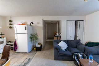 Photo 19: 1992 TANNER Wynd in Edmonton: Zone 14 House for sale : MLS®# E4236298
