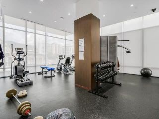 Photo 23: 1504 111 E 13TH STREET in North Vancouver: Central Lonsdale Condo for sale : MLS®# R2622858