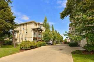 Photo 36: 111 2889 CARLOW Rd in : La Langford Proper Row/Townhouse for sale (Langford)  : MLS®# 878589