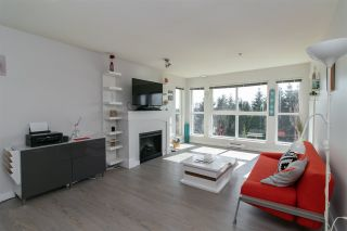 """Photo 2: 303 1330 GENEST Way in Coquitlam: Westwood Plateau Condo for sale in """"THE LANTERNS"""" : MLS®# R2557737"""