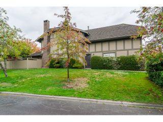 Photo 18: 5696 GOLDENROD CRESCENT in Delta: Tsawwassen East House for sale (Tsawwassen)  : MLS®# R2008901