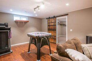 Photo 20: 131 Queensland Circle SE in Calgary: Queensland Detached for sale : MLS®# A1148253