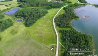 Photo 9: Lot 34 Rural Address in Wakaw Lake: Lot/Land for sale : MLS®# SK847097