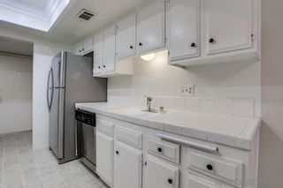 Photo 9: UNIVERSITY CITY Townhouse for sale : 3 bedrooms : 9773 Genesee Ave in San Diego