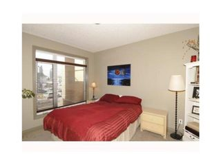 Photo 11: 208 8 Hemlock Crescent SW in Calgary: Spruce Cliff Apartment for sale : MLS®# A1147989