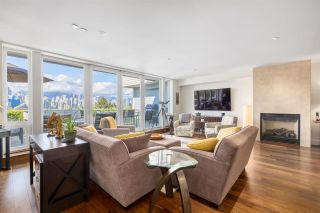 Photo 20: 101 977 W 8TH Avenue in Vancouver: Fairview VW Condo for sale (Vancouver West)  : MLS®# R2572790