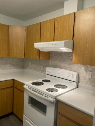 "Photo 11: 207 1750 AUGUSTA Avenue in Burnaby: Simon Fraser Univer. Condo for sale in ""AUGUSTA GROVE"" (Burnaby North)  : MLS®# R2580024"