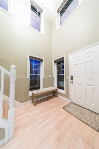 Photo 34: 42 Tuscany Hills Park NW in Calgary: Tuscany Detached for sale : MLS®# A1092297