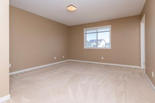 Photo 21: 60 COPPERPOND Road SE in Calgary: Copperfield Semi Detached for sale : MLS®# A1117009