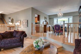 Photo 9: 54 Eagle Ridge Drive SW in Calgary: Eagle Ridge Detached for sale : MLS®# A1142942