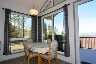 Photo 11: 3160 BOYLE Road in Smithers: Smithers - Rural House for sale (Smithers And Area (Zone 54))  : MLS®# R2569460