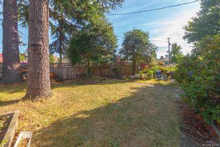 Photo 6: 1018 Bay St in Victoria: Vi Central Park Quadruplex for sale : MLS®# 842934