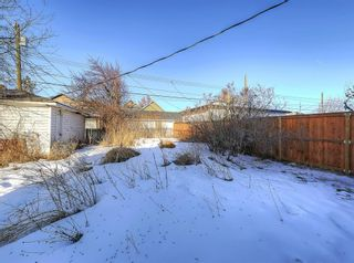 Photo 30: 432 18 Avenue NE in Calgary: Winston Heights/Mountview Detached for sale : MLS®# C4279121