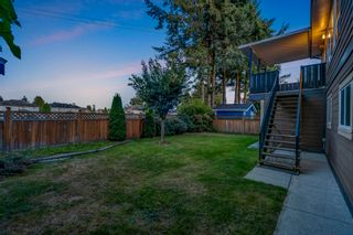 Photo 75: 6868 CLEVEDON Drive in Surrey: West Newton House for sale : MLS®# R2490841