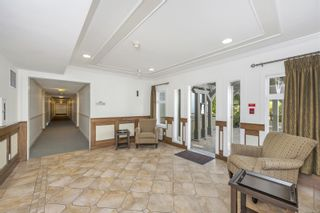 Photo 22: 209 4480 Chatterton Way in : SE Broadmead Condo for sale (Saanich East)  : MLS®# 884615