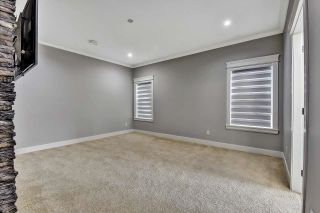 Photo 29: 5529 188A Street in Surrey: Cloverdale BC House for sale (Cloverdale)  : MLS®# R2593428