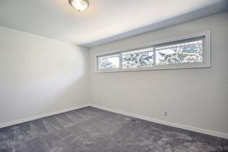 Photo 10: 272 Regal Park NE in Calgary: Renfrew Row/Townhouse for sale : MLS®# A1125307