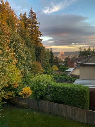 Photo 39: 2282 SORRENTO Drive in Coquitlam: Coquitlam East House for sale : MLS®# R2526740