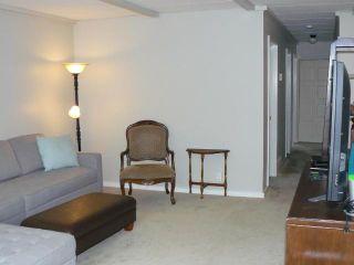Photo 3: 5530 DALLAS DRIVE in : Dallas Half Duplex for sale (Kamloops)  : MLS®# 148268