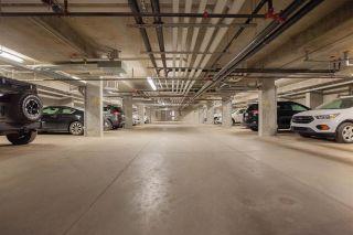 Photo 28: 114 7508 Getty Gate in Edmonton: Zone 58 Condo for sale : MLS®# E4234068