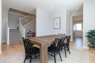Photo 11: 2183 Stonewater Lane in : Sk Broomhill House for sale (Sooke)  : MLS®# 874131