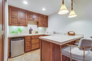 Photo 64: LA JOLLA House for sale : 7 bedrooms : 1041 Muirlands Vista Way