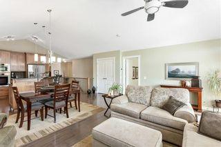 Photo 12: 100 CIMARRON SPRINGS Bay: Okotoks House for sale : MLS®# C4184160