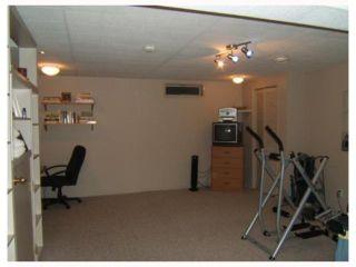 Photo 6: 28 STRADFORD Street in WINNIPEG: Westwood / Crestview Condominium for sale (West Winnipeg)  : MLS®# 2714416