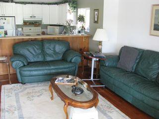 "Photo 13: 312 MUNROE Avenue: Cultus Lake House for sale in ""Cultus Lake Park"" : MLS®# R2570268"