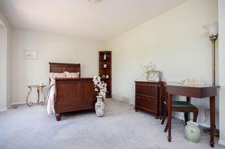 Photo 26: 10 183 Hamilton Avenue in Winnipeg: Heritage Park Condominium for sale (5H)  : MLS®# 202012899