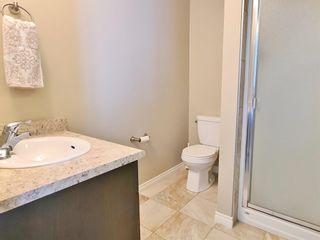 Photo 16: 14837 103 Avenue in Edmonton: Zone 21 House Half Duplex for sale : MLS®# E4254685