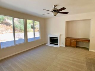 Photo 14: CHULA VISTA House for sale : 5 bedrooms : 1477 Old Janal Ranch Rd