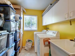 Photo 27: 6668 Rey Rd in Central Saanich: CS Tanner House for sale : MLS®# 886103