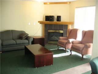 Photo 18: # 204 20110 MICHAUD CR in Langley: Langley City Condo for sale : MLS®# F1426590