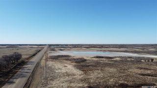 Photo 20: Klassen Land in Grandora: Lot/Land for sale : MLS®# SK850367