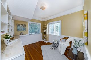 Photo 13: 5584 RUPERT Street in Vancouver: Collingwood VE House for sale (Vancouver East)  : MLS®# R2617436
