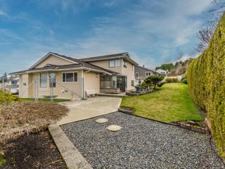 Photo 32: 6285 Sechelt Dr in : Na North Nanaimo House for sale (Nanaimo)  : MLS®# 863934