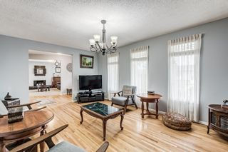 Photo 13: 435 Glamorgan Crescent SW in Calgary: Glamorgan Detached for sale : MLS®# A1145506