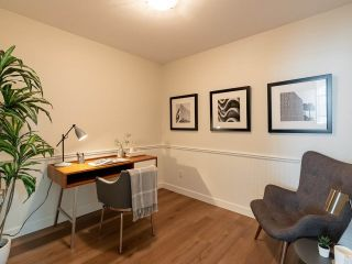 """Photo 28: 305 1150 LYNN VALLEY Road in North Vancouver: Lynn Valley Condo for sale in """"The Laurels"""" : MLS®# R2496029"""