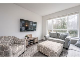 """Photo 8: 204 16380 64TH Avenue in Surrey: Cloverdale BC Condo for sale in """"The Ridge at Bose Farm"""" (Cloverdale)  : MLS®# R2535552"""
