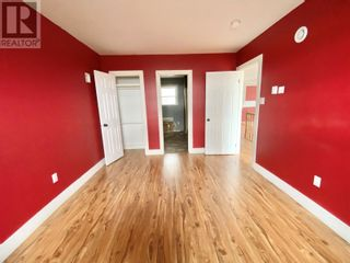Photo 11: 7 Circular Road in Little Burnt Bay: House for sale : MLS®# 1236318