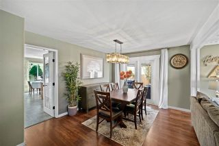 """Photo 6: 33518 KNIGHT Avenue in Mission: Mission BC House for sale in """"COLLEGE HEIGHTS"""" : MLS®# R2484128"""